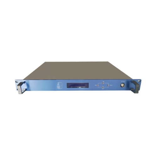 1550nm Directly Modulated Optical Transmitter